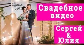 Pererva production - видеограф в Киеве - портфолио 6