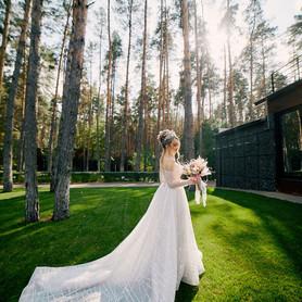 Pererva production - фотограф в Полтаве - портфолио 3