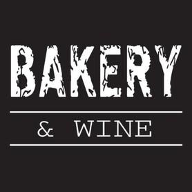BAKERY&WINE
