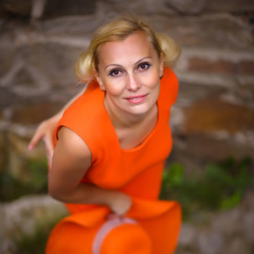 Свадебный фотограф Татьяна Лысогор
