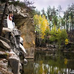 Свадебный фотограф Татьяна Лысогор - фото 4