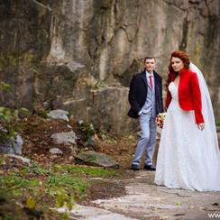 Свадебный фотограф Татьяна Лысогор - фото 3