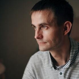 Сергей Пиварчук