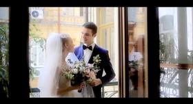 TarasoF Studio - видеограф в Киеве - портфолио 2