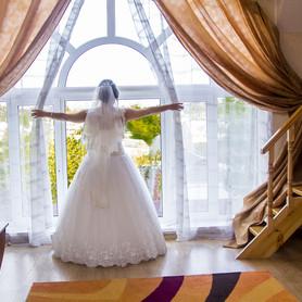 Марина Ермолаева - фотограф в Херсоне - портфолио 3