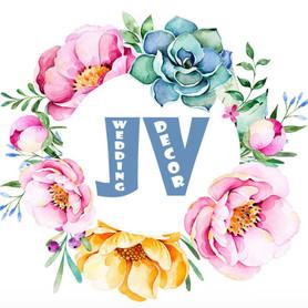 Свадебные аксессуары JV Wedding