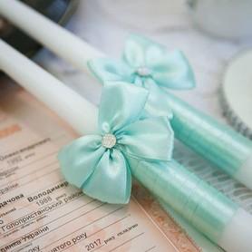 JV Wedding - свадебные аксессуары в Херсоне - портфолио 3
