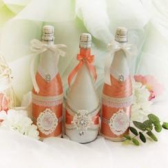 JV Wedding - свадебные аксессуары в Херсоне - фото 1