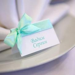 JV Wedding - свадебные аксессуары в Херсоне - фото 4