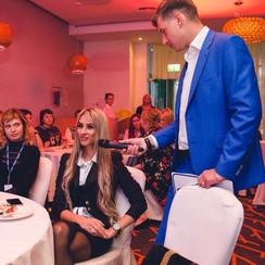 Дмитрий Архипов - фото 4