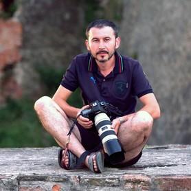 Ivancho film&foto