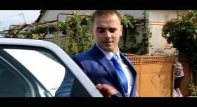 Ivancho film&foto - видеограф в Мукачево - портфолио 4