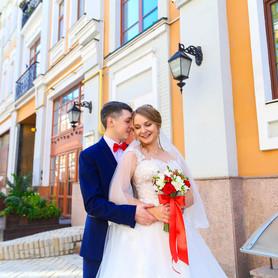 Анна Гилевич - фотограф в Киеве - портфолио 5