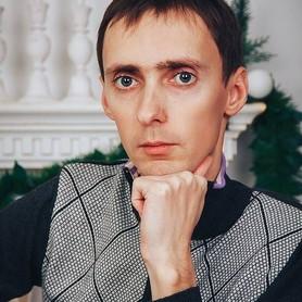 Антон Солонский