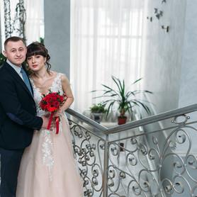 Антон Солонский - портфолио 3