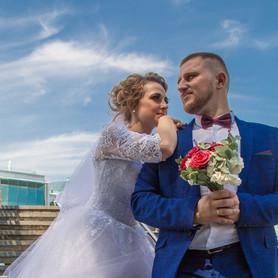 григорий Соколов - фотограф в Борисполе - портфолио 6