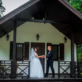 григорий Соколов - фотограф в Борисполе - портфолио 2
