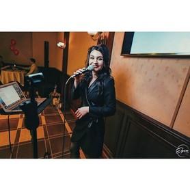 Певица  #Tali