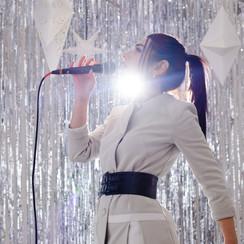 Певица   TALI - фото 4