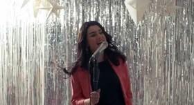 Певица   TALI - фото 1
