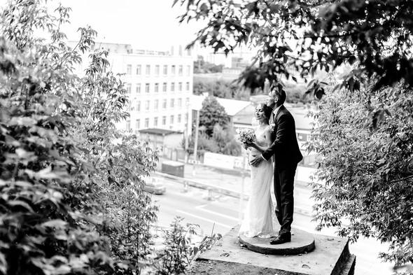 Андрей и Ирина - фото №22