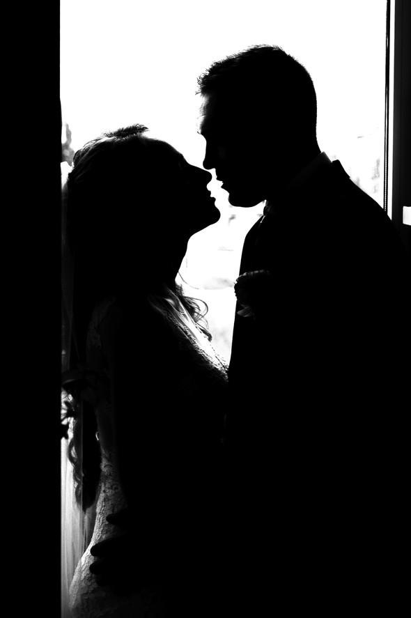 Андрей и Ирина - фото №8