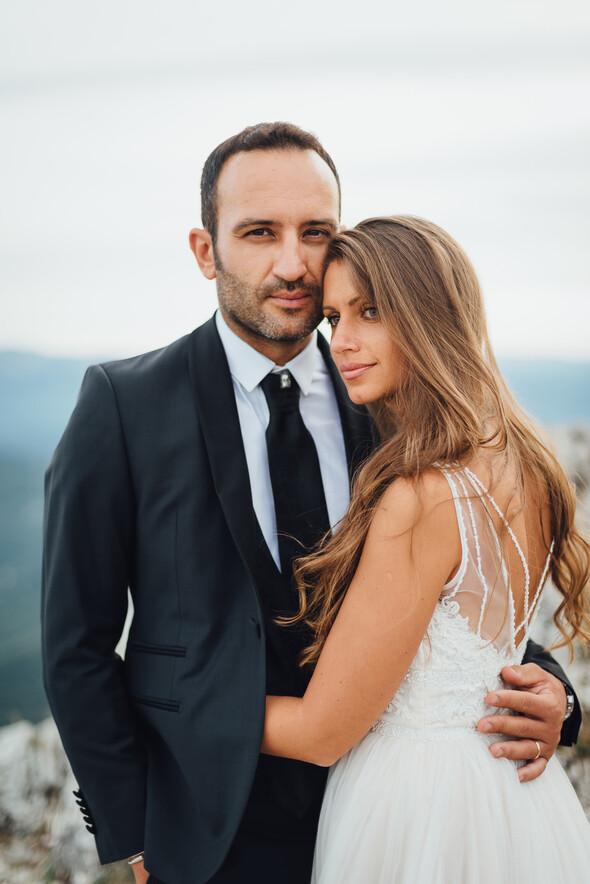 Фабио & Таня  - фото №27
