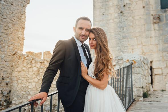 Фабио & Таня  - фото №23