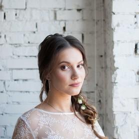 Женя Лайт - фотограф в Киеве - портфолио 5