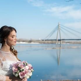 Женя Лайт - фотограф в Киеве - портфолио 2