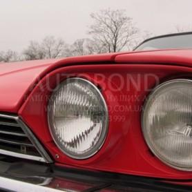Jaguar XJS   - портфолио 3