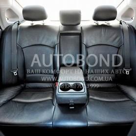 Hyundai Sonata  - портфолио 6