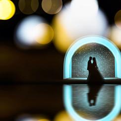 Руслан Сушко - фотограф в Одессе - фото 1