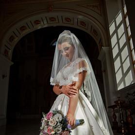Руслан Сушко - фотограф в Одессе - портфолио 4