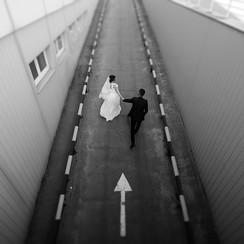 Руслан Сушко - фото 1