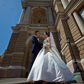Руслан Сушко - фотограф в Одессе - портфолио 5