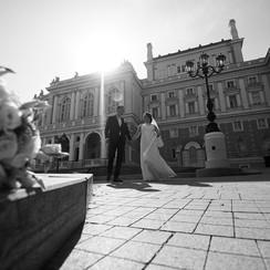 Руслан Сушко - фото 4