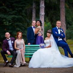 Руслан Сушко - фото 3