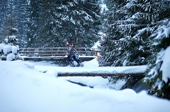 там где зима... - фото №64
