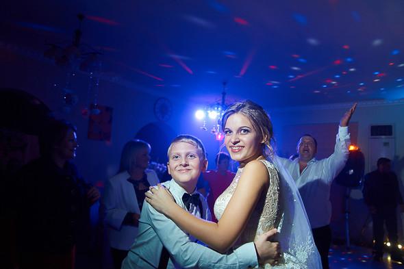 Александр и Зинаида - фото №45