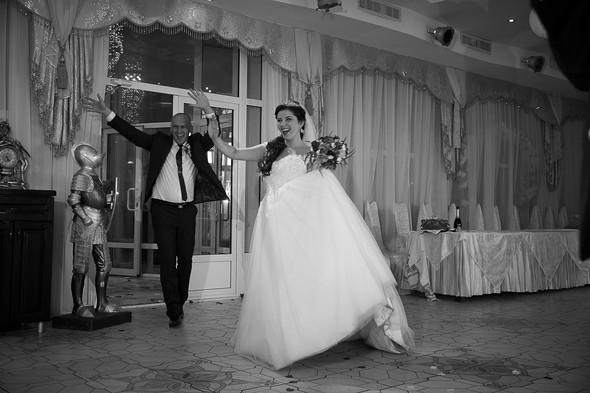Елена и Виталий - фото №57