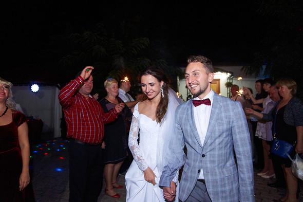 Артур и Людмила - фото №33