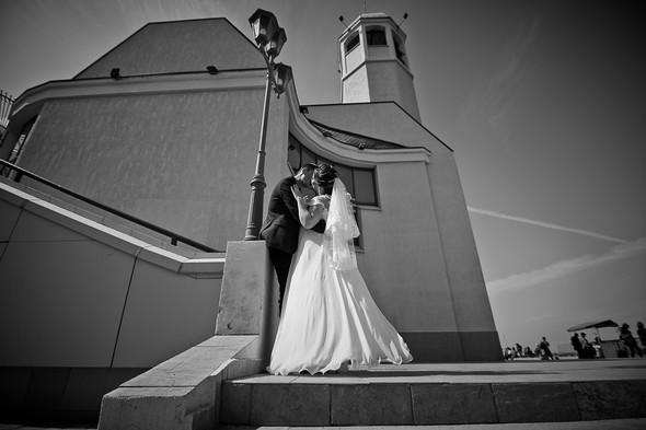Лена и Андрей - фото №7