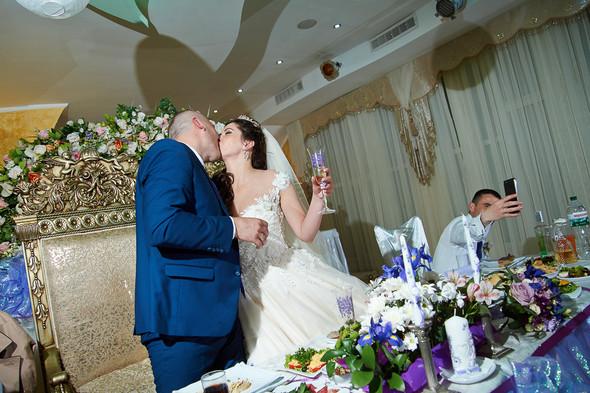 Елена и Виталий - фото №59