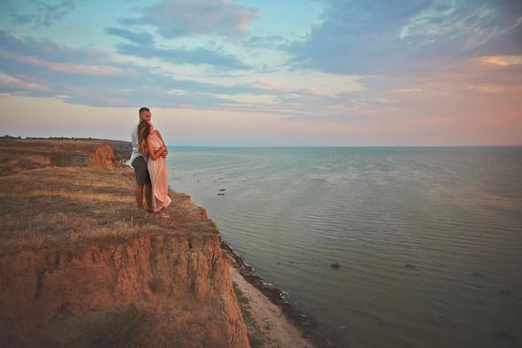 Masha & Nikita - фото №16