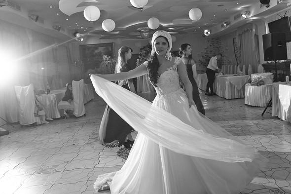 Елена и Виталий - фото №90