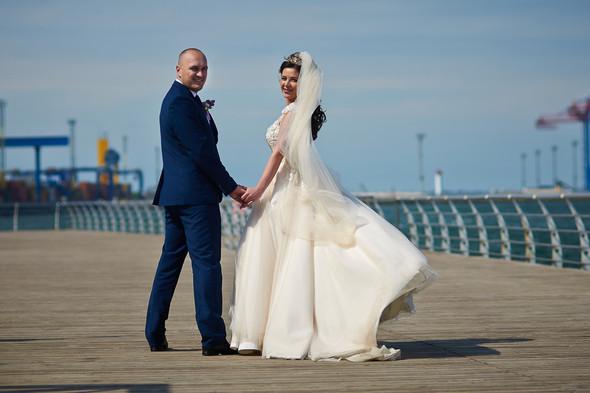 Елена и Виталий - фото №46