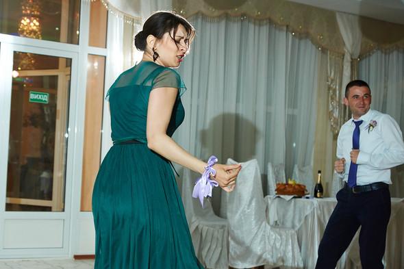 Елена и Виталий - фото №71