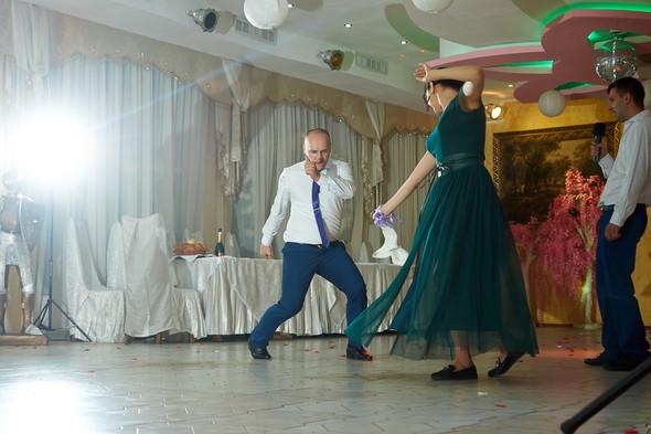 Елена и Виталий - фото №81