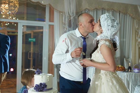 Елена и Виталий - фото №93